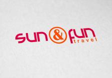 Sun&fun travel