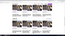 Stockmoon новостной агрегатор