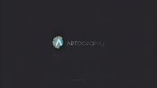 Artography