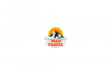 mad travel