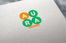 AURA Production