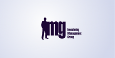 IMG Investming Management Group