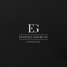 Eugenia Gourlay