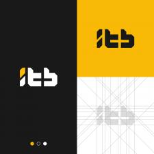 ITB Logo