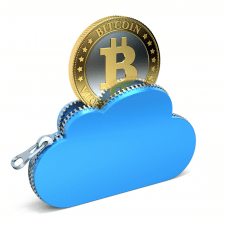 Cryptomining Farm: отзывы о сервисе