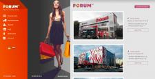 tcforum.com.ua