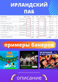 КЕЙС-7. ТАРГЕТИНГ