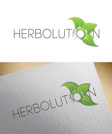 Логотип 2(конкурсная работа)