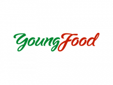 Young Food