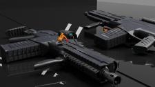 gun (нажать что б увидеть больше)