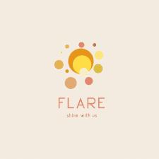 """""""Flare"""""""