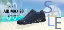 Кроссовки Nike Air Max Sale