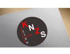 Для комплекса KNZS