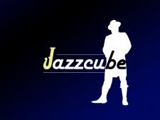 Jazzcube