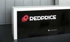 Лого для Redprice