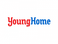 Young Home