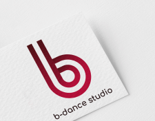 b-dance