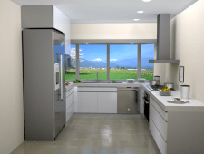 Small_Kitchen