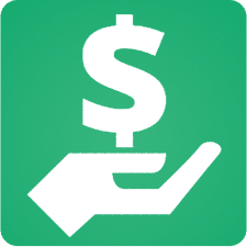 Icon for Loans