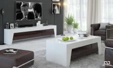 Мебель для каталога