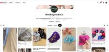Cotton Lace Robe, Bridesmaid Robes, Fashion Face