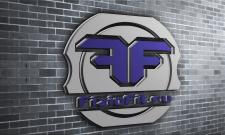 Лого ФизиоФит