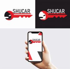 Shucar