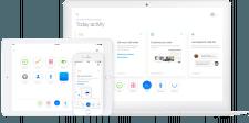 E-commerce стартап
