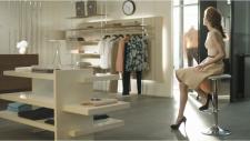 Рекламный ролик Marengo