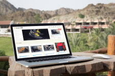 Victim - интернет-магазин одежды и обуви