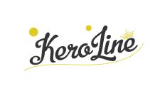 Keroline