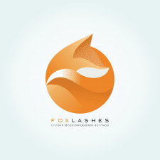 foxlashes