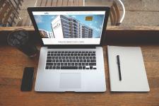 WordPress, создание плагина. Жилищный комплекс