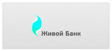донорский банк