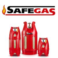 Сайт «SafeGas»