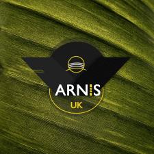 Arnis Logo