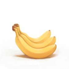 Бананусы