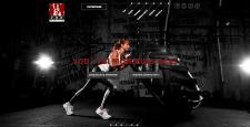 Yodsportclub