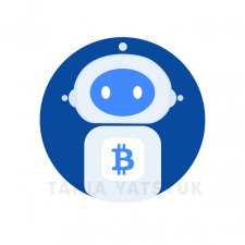 icon bot bitcoin