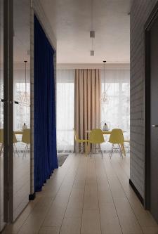 Квартира смарт_ZX2