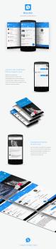 Reaction — платформа для обслуживания клиентов
