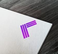 Логотип создан для графического дизайнера