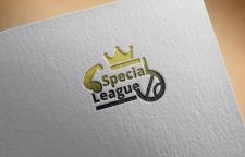 Логотип Special League