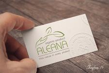 logo_Aleana