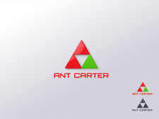 Ant Carter