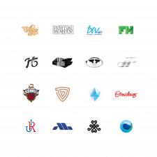 Logotypes 1.0