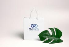 Лого для Nordic