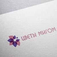 Компания по продаже свежесрезанных цветов