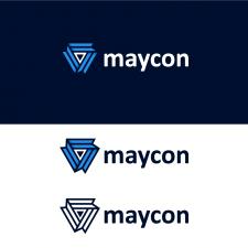 Maycon /  техстартап