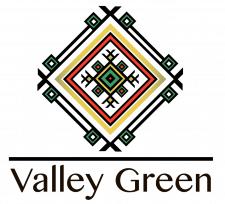 Logo Valley Green